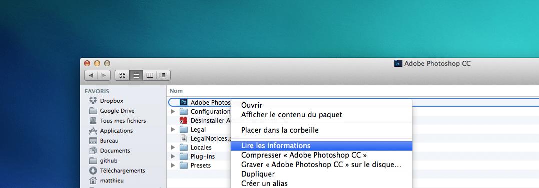 Photoshop App Napp