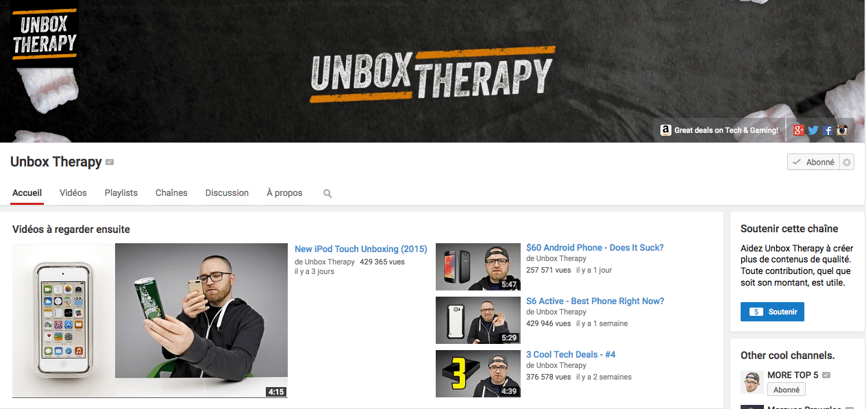 Lew-unbox-therapy-youtube