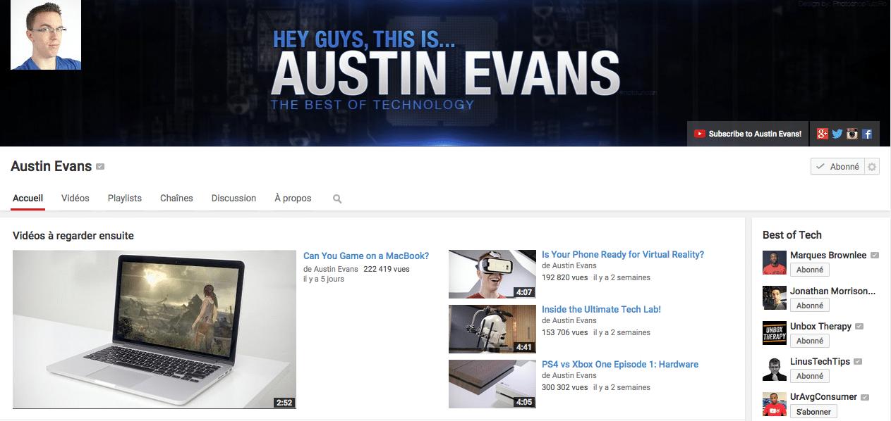 austin-evans-youtube