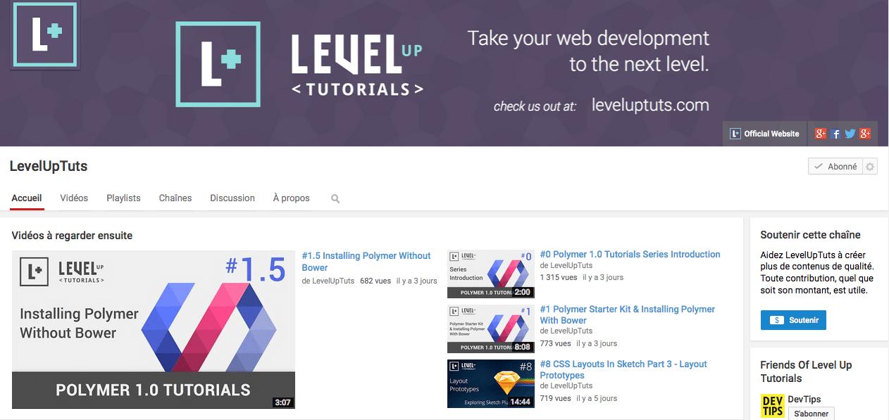 leveluptuts-youtube