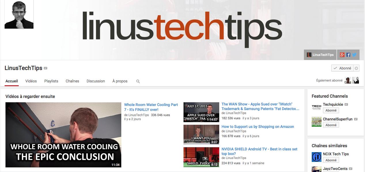 linustechtips-youtube