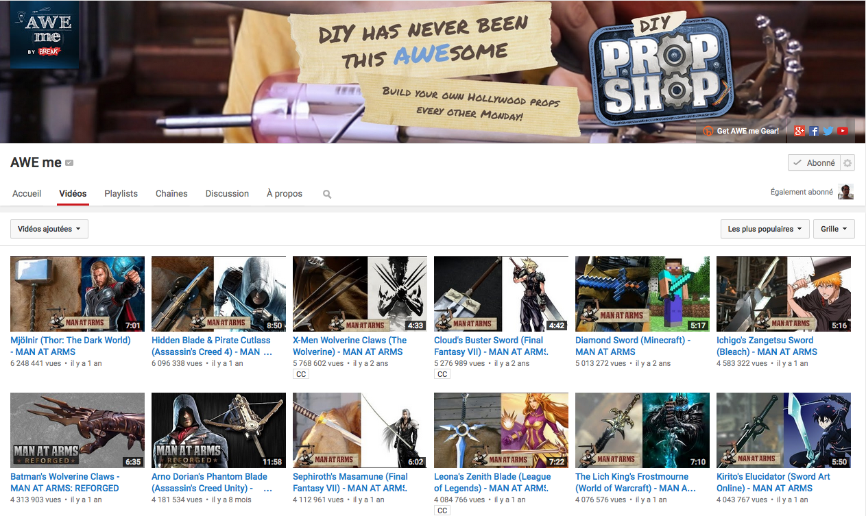 man-at-arms-youtube
