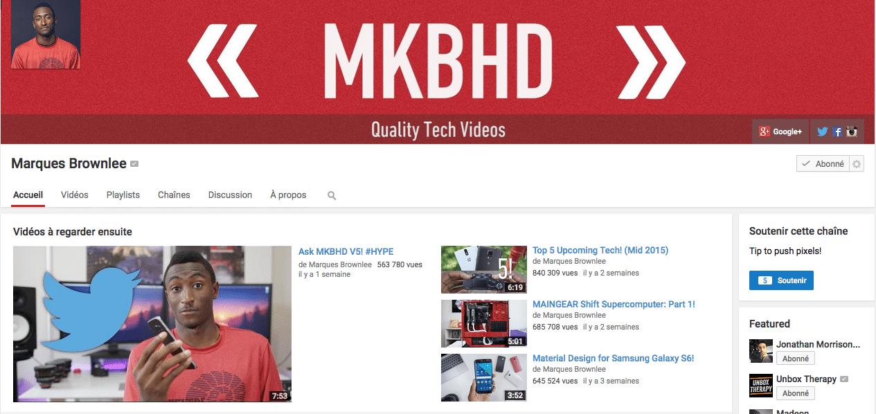 mkbhd-youtube