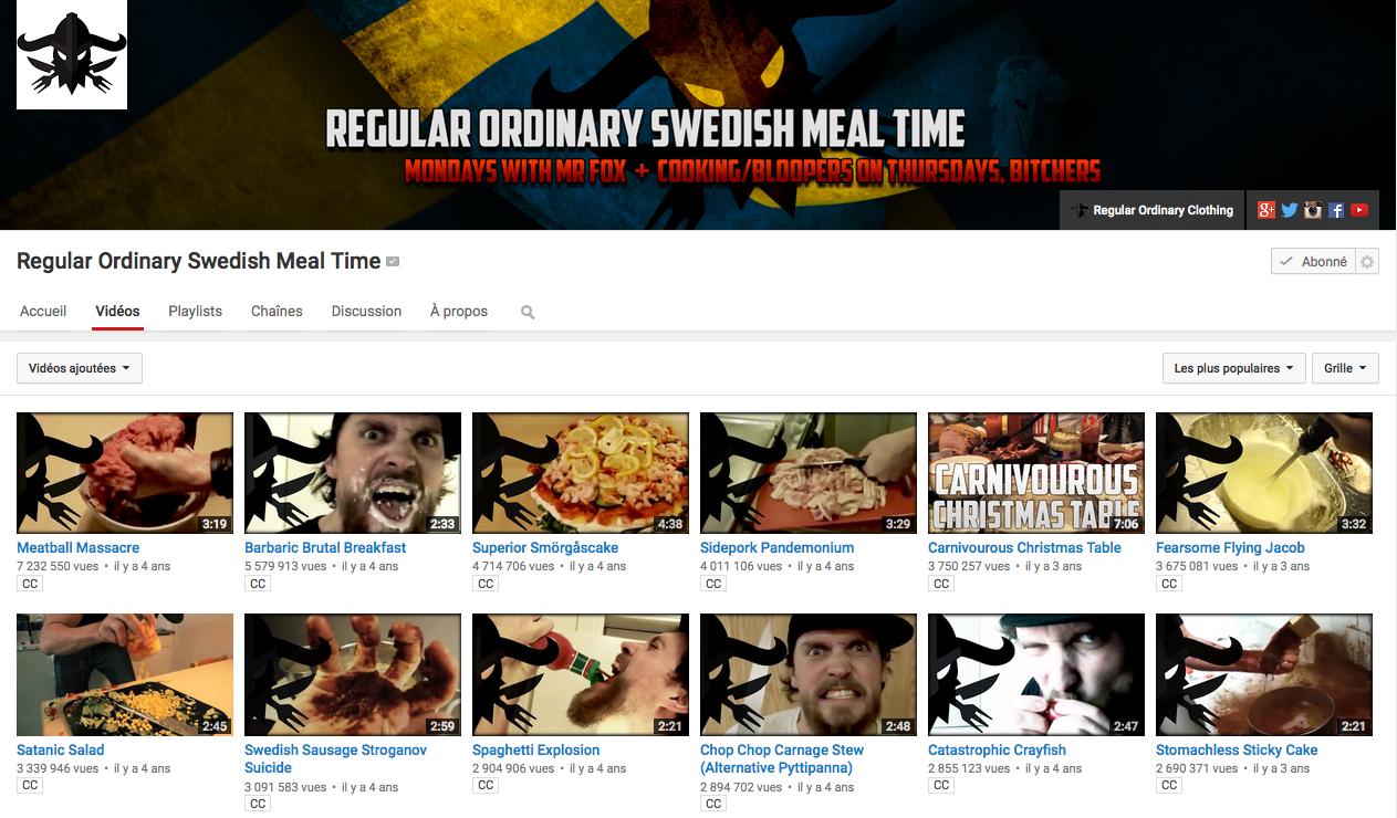 rosmt-youtube