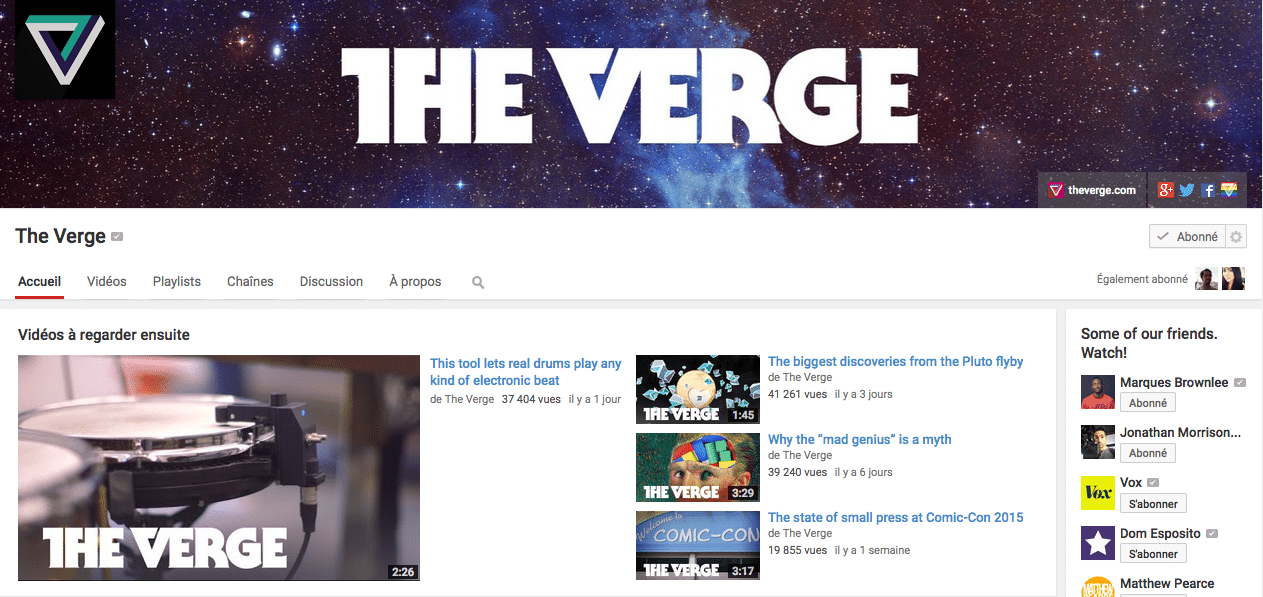 the-verge-youtube