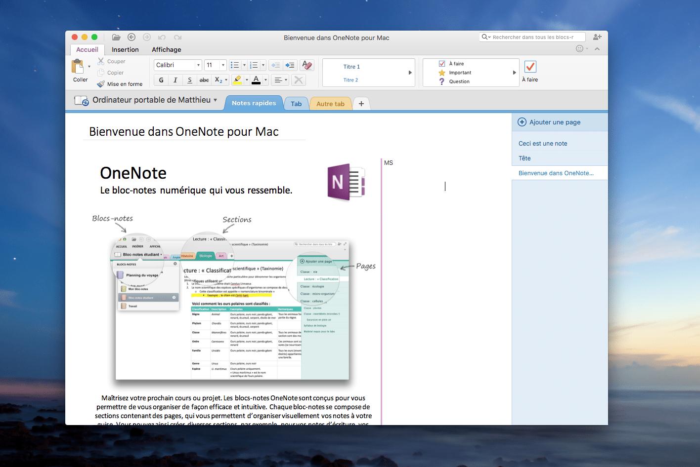 onenote-microsoft
