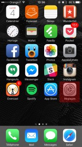 iphone-reinit-1