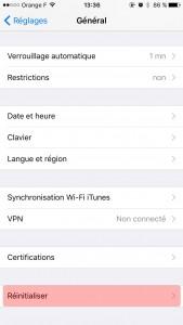 iphone-reinit-3
