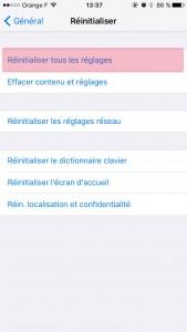 iphone-reinit-4