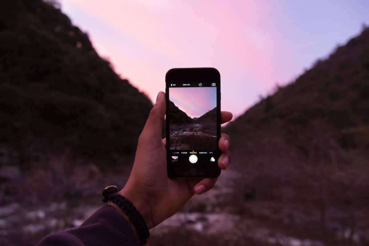 Votre iPhone est lent ? Testez cette simple astuce