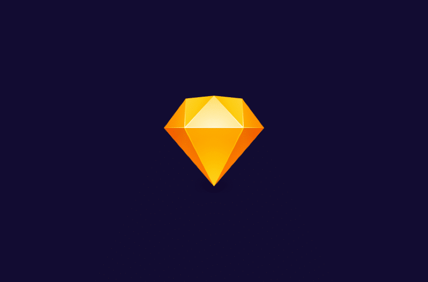 Sketch, les plugins indispensables