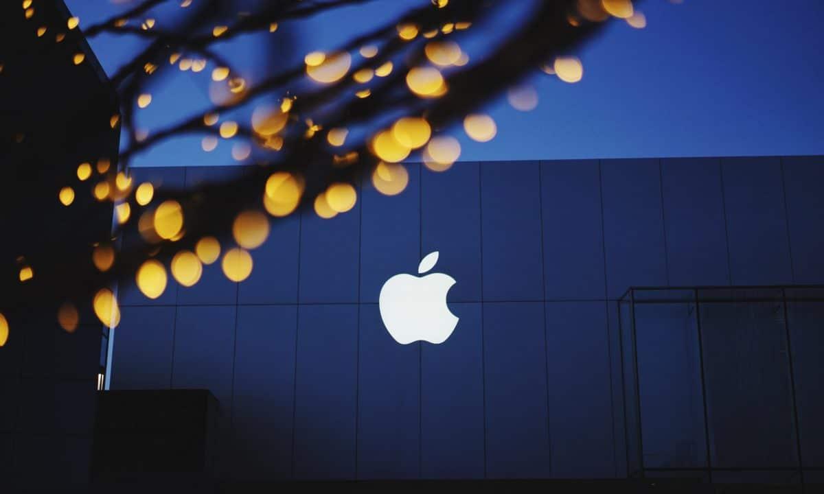Et si Apple abandonnait les processeurs Intel ?