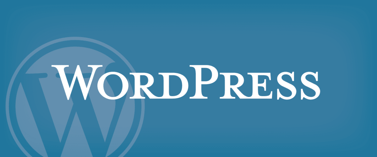 Pourquoi la communauté WordPress a besoin de plus de designers