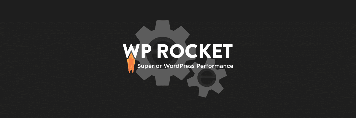 WP Rocket sur EasyEngine